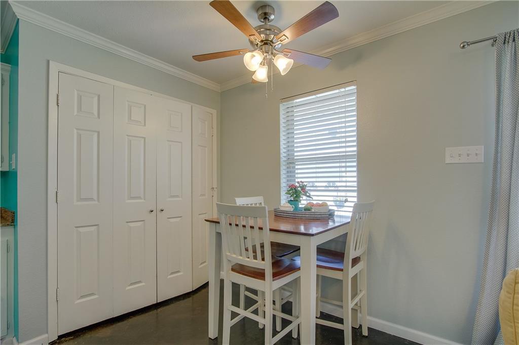 Sold Property | 11021 Quail Run  Dallas, Texas 75238 14