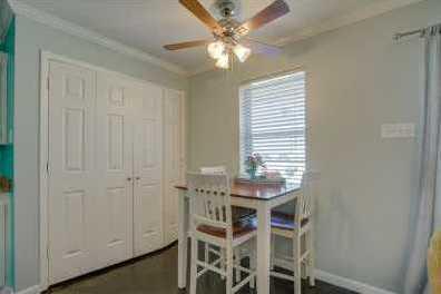 Sold Property | 11021 Quail Run  Dallas, Texas 75238 15