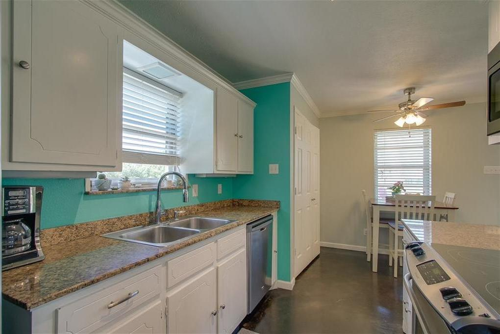 Sold Property | 11021 Quail Run  Dallas, Texas 75238 17