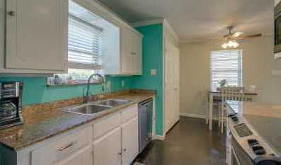 Sold Property | 11021 Quail Run  Dallas, Texas 75238 18