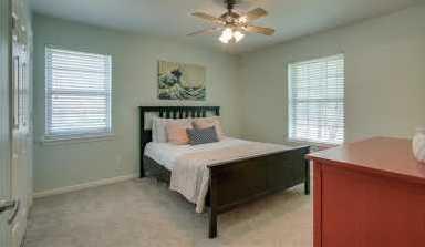 Sold Property | 11021 Quail Run  Dallas, Texas 75238 19