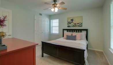 Sold Property | 11021 Quail Run  Dallas, Texas 75238 20
