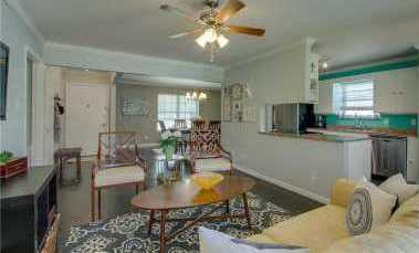 Sold Property | 11021 Quail Run  Dallas, Texas 75238 3
