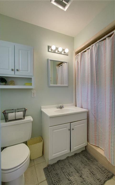 Sold Property | 11021 Quail Run  Dallas, Texas 75238 21