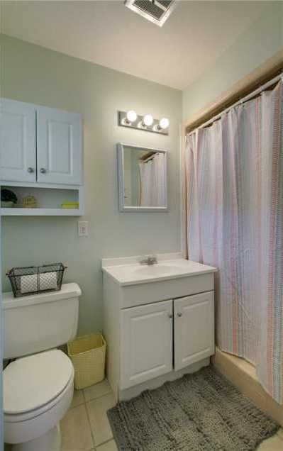 Sold Property | 11021 Quail Run  Dallas, Texas 75238 22