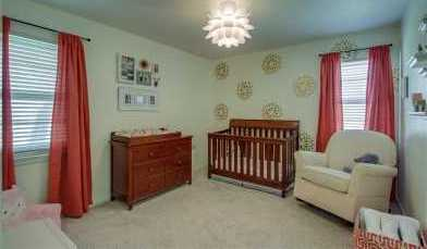 Sold Property | 11021 Quail Run  Dallas, Texas 75238 23