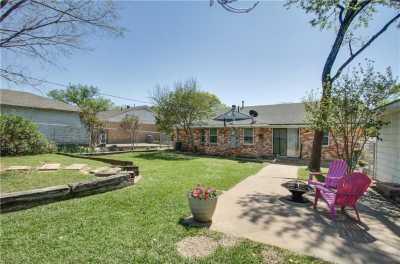 Sold Property | 11021 Quail Run  Dallas, Texas 75238 26