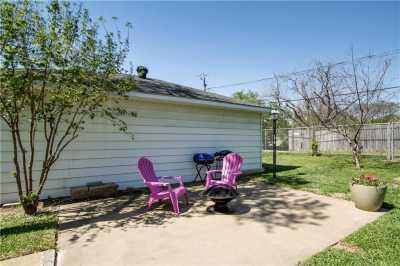 Sold Property | 11021 Quail Run  Dallas, Texas 75238 29