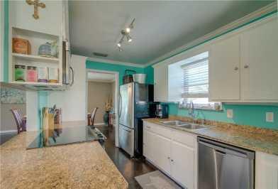 Sold Property | 11021 Quail Run  Dallas, Texas 75238 4