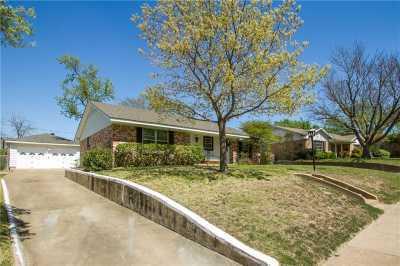 Sold Property | 11021 Quail Run  Dallas, Texas 75238 5