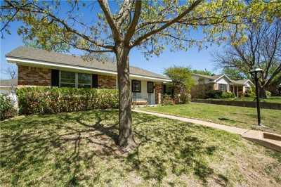 Sold Property | 11021 Quail Run  Dallas, Texas 75238 6