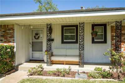 Sold Property | 11021 Quail Run  Dallas, Texas 75238 7