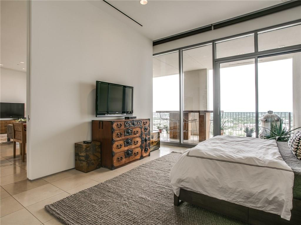 Sold Property | 1717 Arts Plaza #2204 Dallas, Texas 75201 10