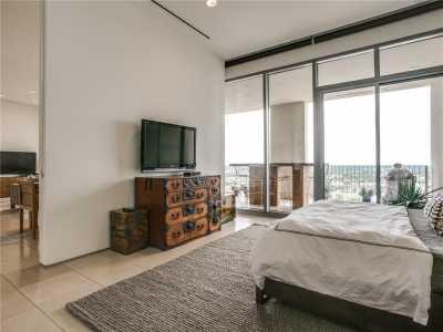 Sold Property | 1717 Arts Plaza #2204 Dallas, Texas 75201 10