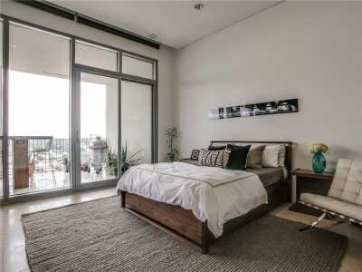 Sold Property | 1717 Arts Plaza #2204 Dallas, Texas 75201 11
