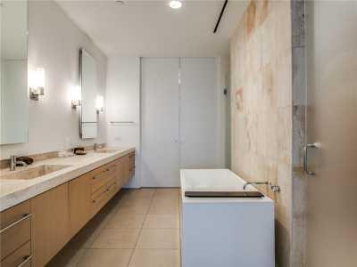 Sold Property | 1717 Arts Plaza #2204 Dallas, Texas 75201 13