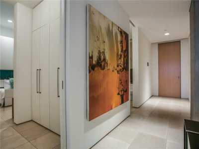 Sold Property | 1717 Arts Plaza #2204 Dallas, Texas 75201 14