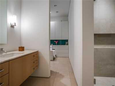 Sold Property | 1717 Arts Plaza #2204 Dallas, Texas 75201 16