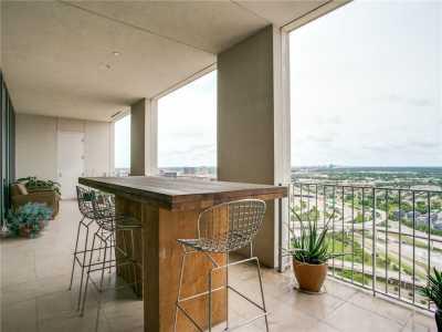 Sold Property | 1717 Arts Plaza #2204 Dallas, Texas 75201 17