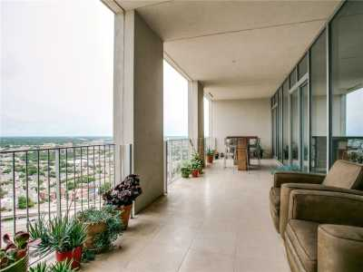 Sold Property | 1717 Arts Plaza #2204 Dallas, Texas 75201 18