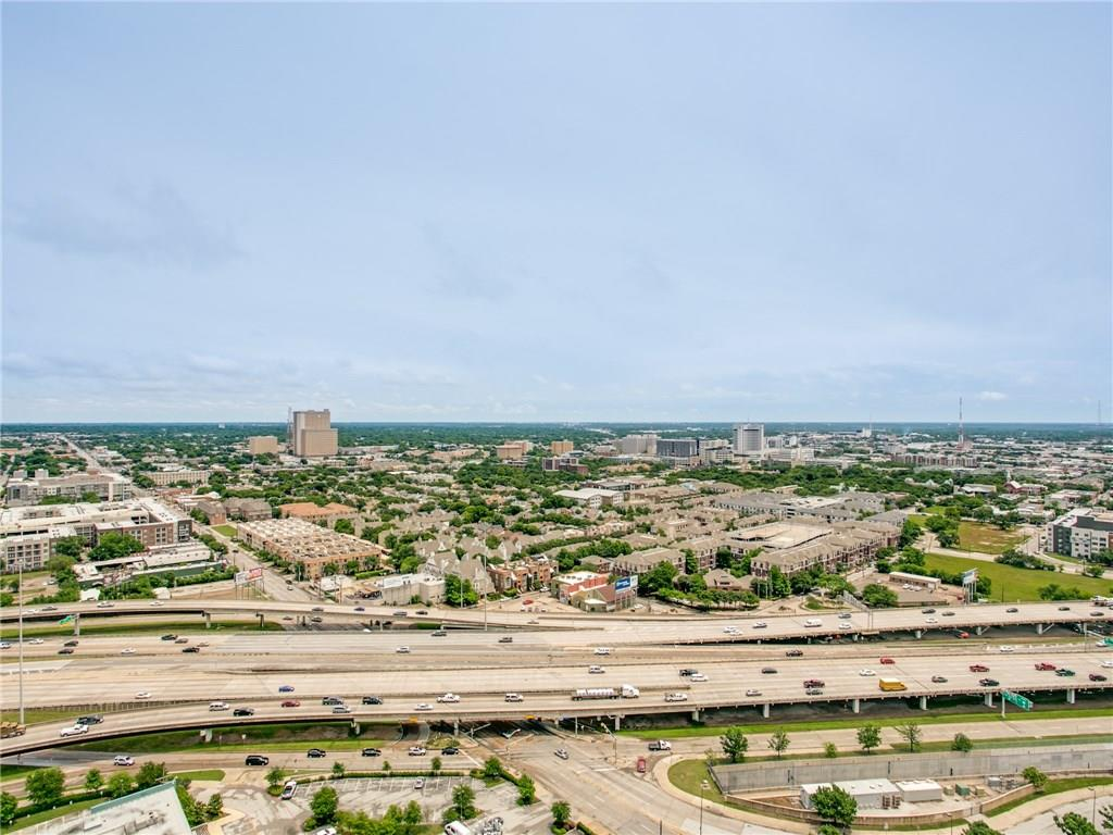 Sold Property | 1717 Arts Plaza #2204 Dallas, Texas 75201 19