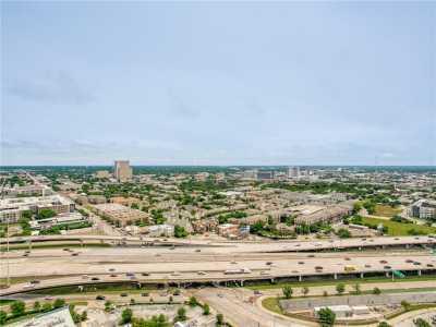 Sold Property | 1717 Arts Plaza #2204 Dallas, Texas 75201 19