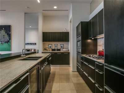 Sold Property | 1717 Arts Plaza #2204 Dallas, Texas 75201 2