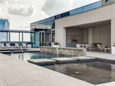 Sold Property | 1717 Arts Plaza #2204 Dallas, Texas 75201 22