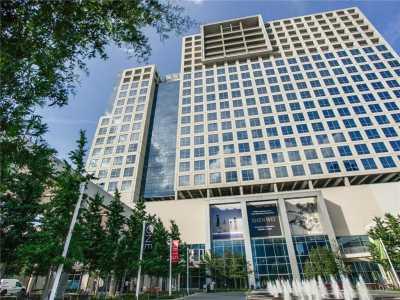 Sold Property | 1717 Arts Plaza #2204 Dallas, Texas 75201 23