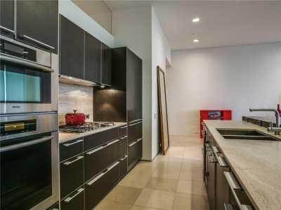 Sold Property | 1717 Arts Plaza #2204 Dallas, Texas 75201 3
