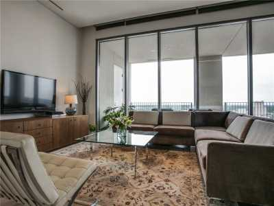 Sold Property | 1717 Arts Plaza #2204 Dallas, Texas 75201 5