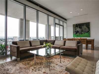 Sold Property | 1717 Arts Plaza #2204 Dallas, Texas 75201 6