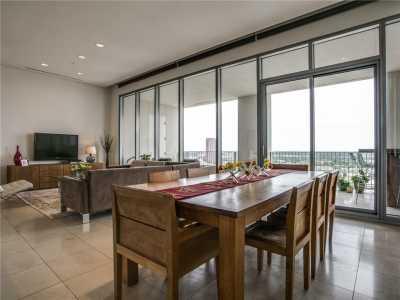 Sold Property | 1717 Arts Plaza #2204 Dallas, Texas 75201 7