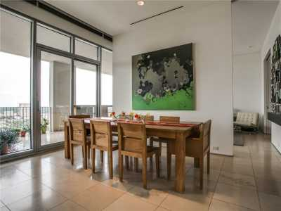 Sold Property | 1717 Arts Plaza #2204 Dallas, Texas 75201 8
