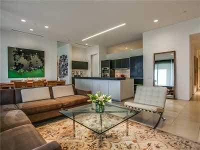 Sold Property | 1717 Arts Plaza #2204 Dallas, Texas 75201 9