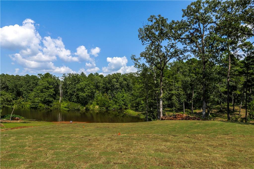 Sold Property | 1846 Fawn Crossing Cove Gilmer, TX 75644 26