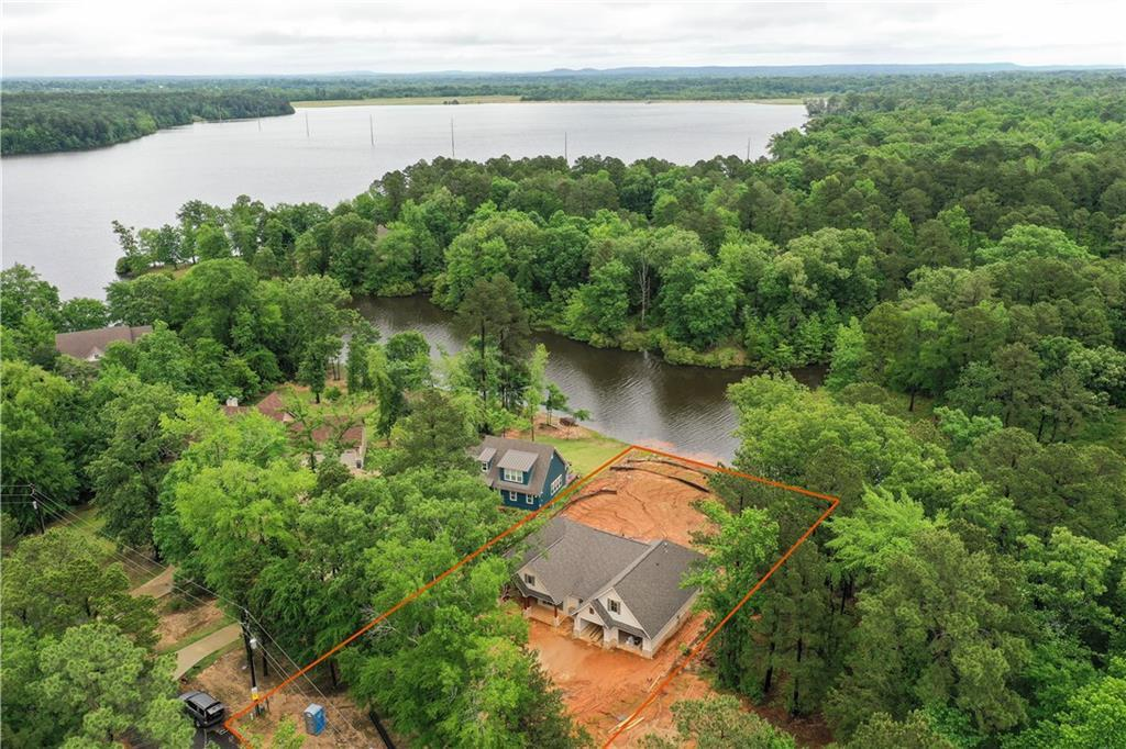 Sold Property | 1846 Fawn Crossing Cove Gilmer, TX 75644 27