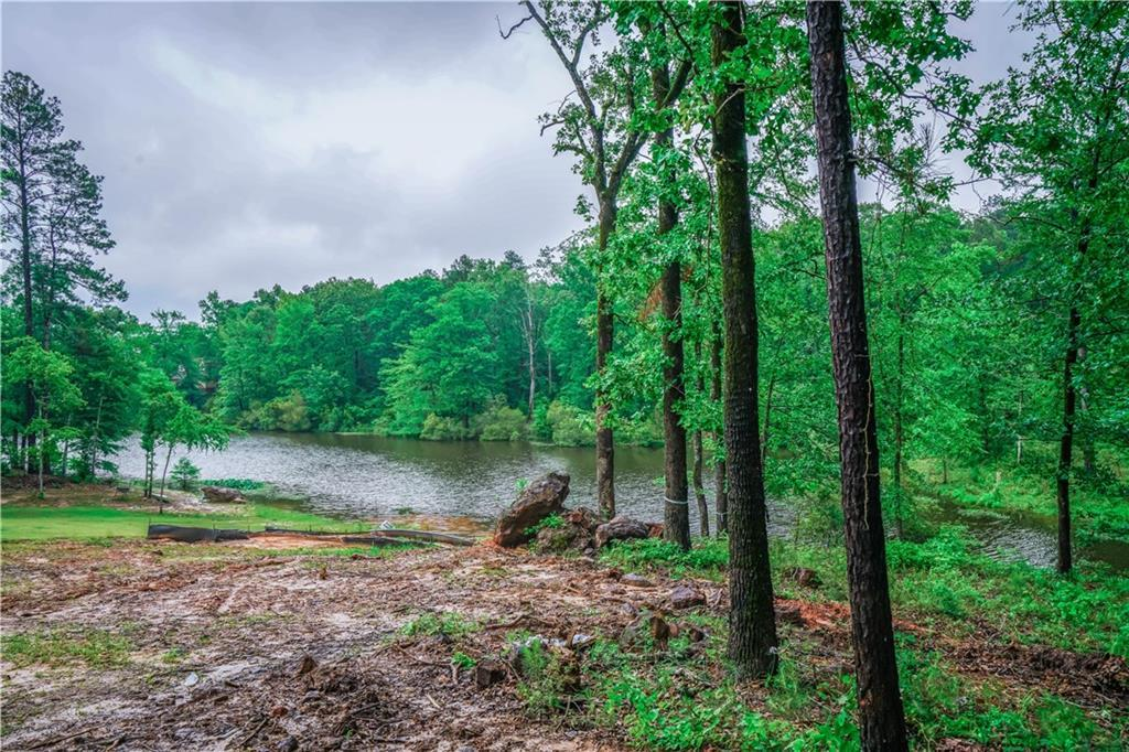 Sold Property | 1846 Fawn Crossing Cove Gilmer, TX 75644 28