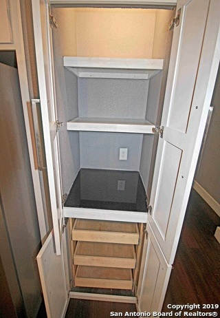 Property for Rent | 214 Lucas St  San Antonio, TX 78209 13
