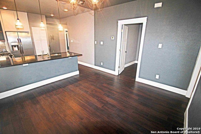 Property for Rent | 214 Lucas St  San Antonio, TX 78209 14