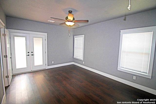 Property for Rent | 214 Lucas St  San Antonio, TX 78209 16