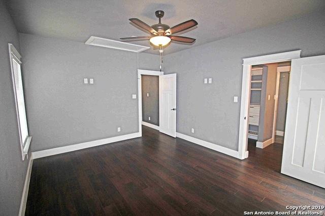 Property for Rent | 214 Lucas St  San Antonio, TX 78209 17