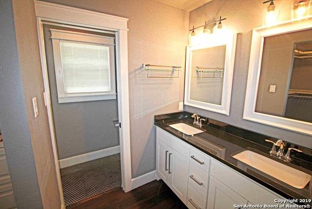 Property for Rent | 214 Lucas St  San Antonio, TX 78209 19