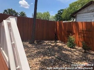 Property for Rent | 214 Lucas St  San Antonio, TX 78209 21