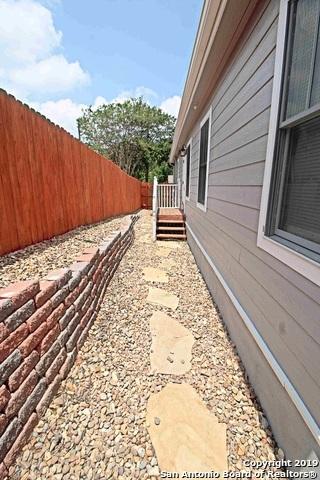 Property for Rent | 214 Lucas St  San Antonio, TX 78209 24