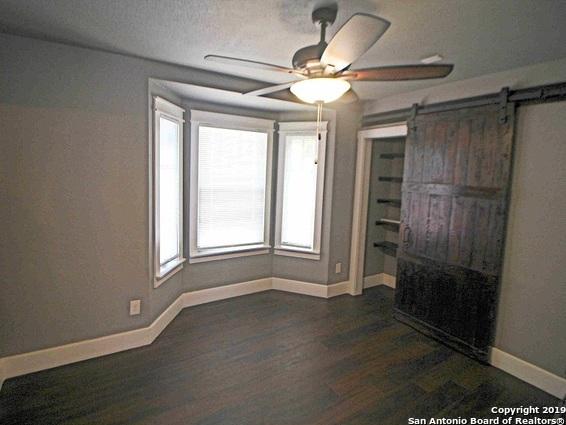 Property for Rent | 214 Lucas St  San Antonio, TX 78209 8