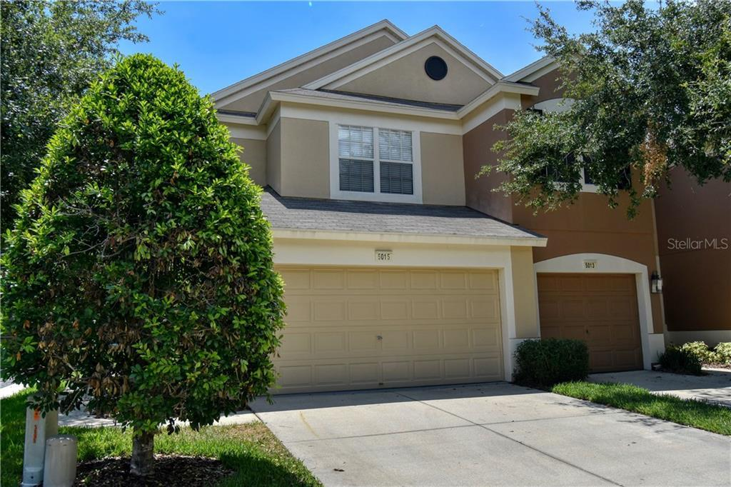 Sold Property | 5015 BARNSTEAD DRIVE RIVERVIEW, FL 33578 1