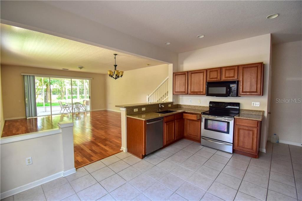 Sold Property | 5015 BARNSTEAD DRIVE RIVERVIEW, FL 33578 2