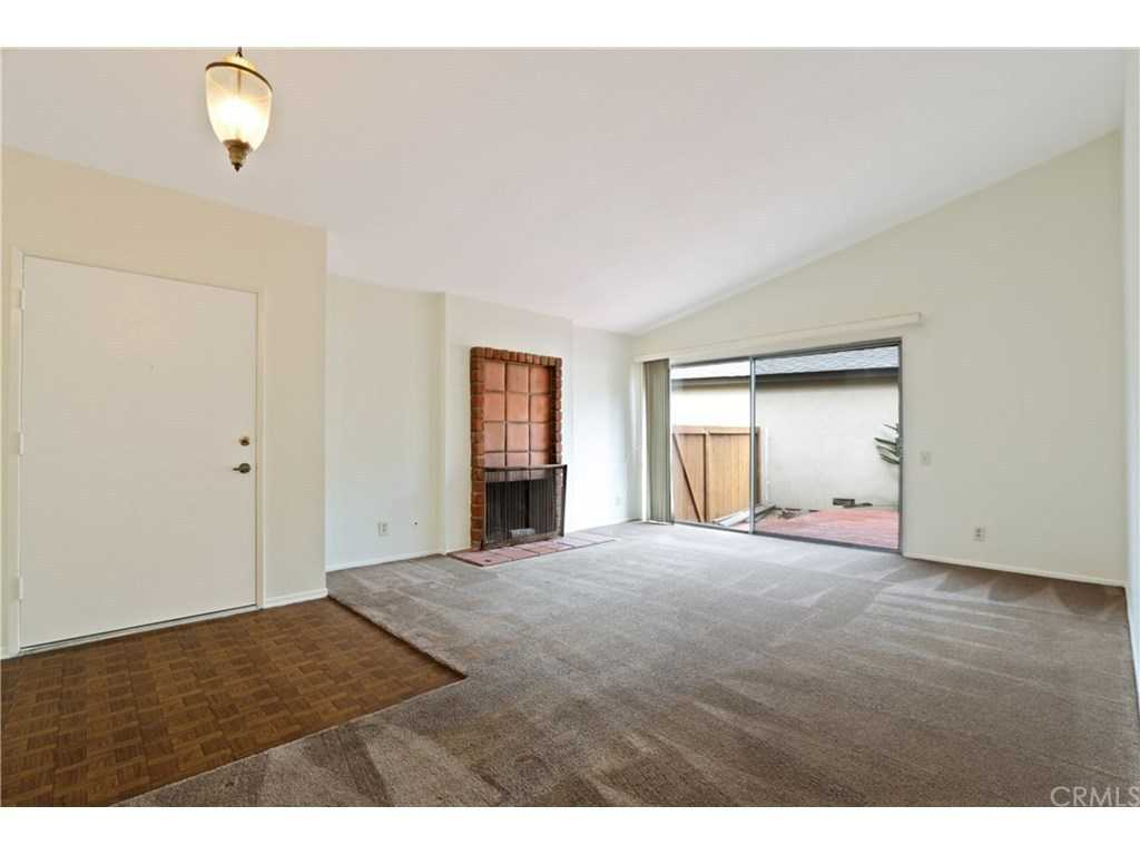 Sold Property | 26321 Via Lara Mission Viejo, CA 92691 1