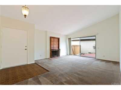 Sold Property | 26321 Via Lara Mission Viejo, CA 92691 1